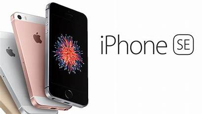 Se Iphone Smartphones Remarkable Phone Features