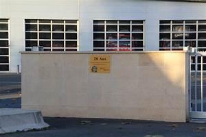 Garage Cormontreuil : dallage terrasse reims pavage gueux marne construction mur et murets 51 r novation maison ~ Gottalentnigeria.com Avis de Voitures