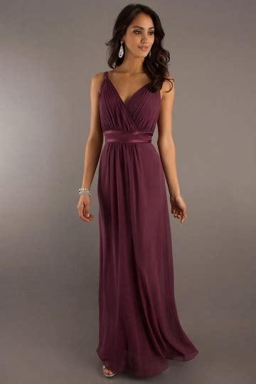 tenue de soiree pour mariage idées pour l 39 option de robe soirée pour mariage robe de soirée chic