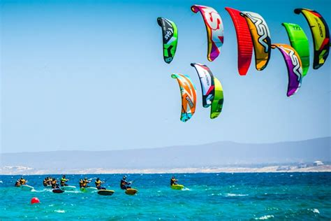 Kiteboarding Wallpapers, Sports, Hq Kiteboarding Pictures