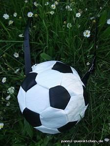 Beschichtete Stoffe Für Taschen : umh ngetasche fu ball geschenkidee kindertag sport spiel und fu ball umh ngetasche ~ Orissabook.com Haus und Dekorationen