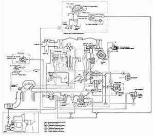Mitsubishi Raider Engine Diagram  U2013 Car Wiring Diagram