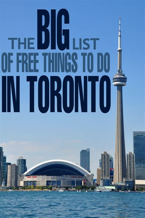 The Big List Of Free Things To Do In Toronto  Frugal Mom Eh. Aviation Technician Schools Net Payday Loan. Radiology Training Program Diy Kayak Storage. Preschools In Keller Tx York Teachers College. Citi Credit Line Increase Lawyers In Boulder. Basement Plumbing Rough In Frequent Fly Miles. Lap Band Surgery Atlanta Logo Design Services. Air Brake Adjustment Certification. Handwriting Apps For Ipad Banks In Roanoke Va