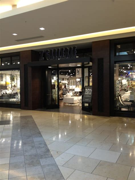 gallerie furniture stores   park blvd plano