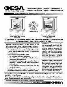 Fpvf33nr Manuals