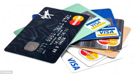 beat the system how to only apply for credit cards that
