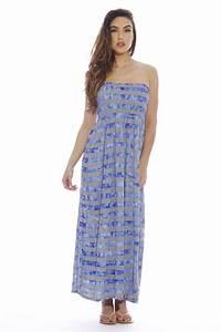 Just Love Plus Size Maxi Dress / Summer Dresses for Women ...