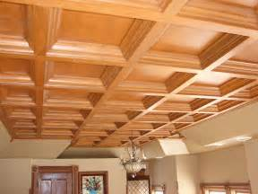 Pictures Of Crown Molding On Vaulted Ceilings by Woodgrid 174 Coffered Ceilings By Midwestern Wood Products Co