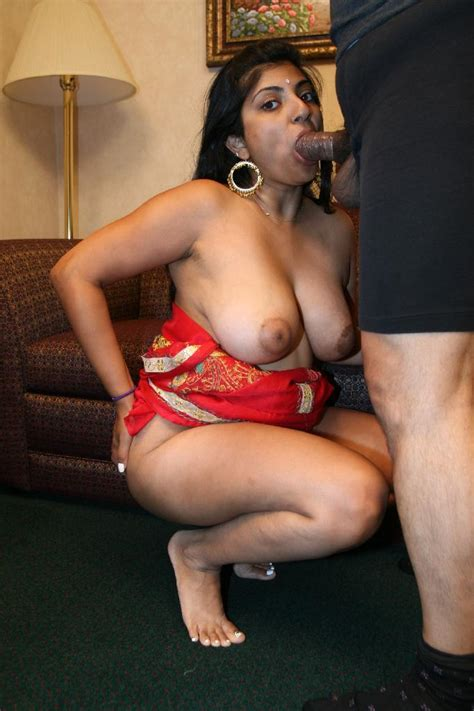 Chubby Indian With Big Tits Blowjob Fucked Xxx Dessert Picture 9