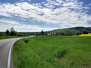 Schnellster Weg Nach Hause : der sch ne weg nach hause lissabon berlin radweltreise cycling around the world ~ Watch28wear.com Haus und Dekorationen