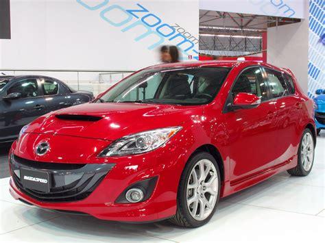 Mazda 3 Related Images,start 100