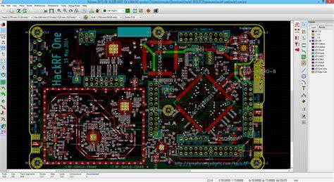 Kicad Free Software Downloads Graphics Cad