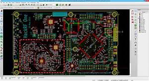 2d Design Toolbar Kicad Free Software Downloads 3d Graphics Cad And