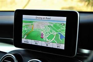 Garmin Map Pilot Mercedes Download : garmin usa und kanada karte f r garmin gps ~ Jslefanu.com Haus und Dekorationen