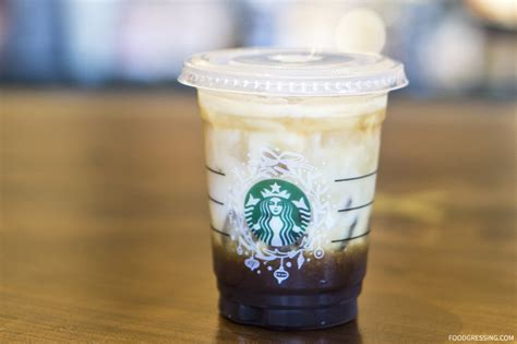 cuisine ottawa starbucks espresso now available in canada