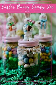 Best Candy Jar Decor Ideas And Images On Bing Find What You Ll Love
