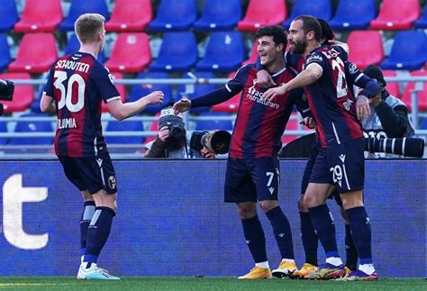 Bus from bologna to verona. Bologna Verona - Bologna-Verona 1-0, le pagelle di ...