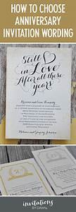 the 25 best 30th anniversary ideas on pinterest With 30th wedding anniversary invitations templates
