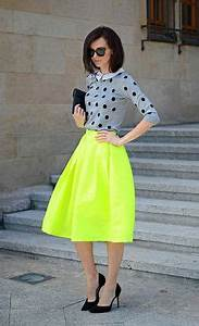 1000 ideas about Modern 60s Fashion on Pinterest