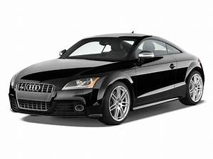 Audi Tt All Models Repair Service Manuals