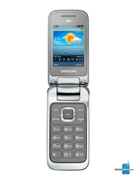 samsung phones samsung gt c3595 specs