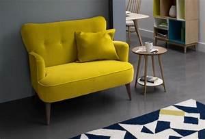 Fauteuil Jaune Ikea : un mini fauteuil voyez les meilleures variantes ~ Teatrodelosmanantiales.com Idées de Décoration
