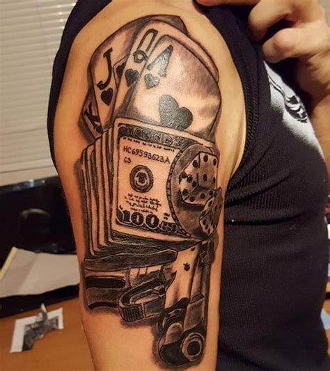 tattoo design   men simply artistic goostylescom page