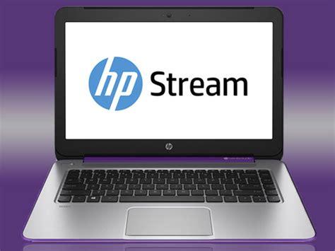 Harga Laptop Merk Hp Amd A8 spesifikasi dan harga hp 14 laptop amd