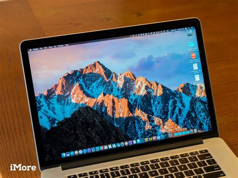 How To Change Your Background On A Mac How To Change The Desktop And Screen Saver On Your Mac Imore