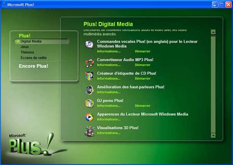 activewin microsoft   windows xp review