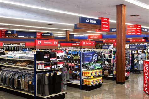 pep boys auto parts service  baltimore national pike