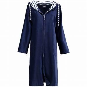 Damen Bademantel Mit Kapuze : caw women 39 s robe short style with hood and zip 2318 ebay ~ A.2002-acura-tl-radio.info Haus und Dekorationen