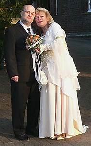 Kleid Goldene Hochzeit 16 Tolle Kleider F R Hochzeitsg Ste