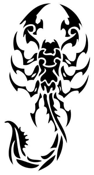Download BODY ART TATTOOS Free PNG transparent image and
