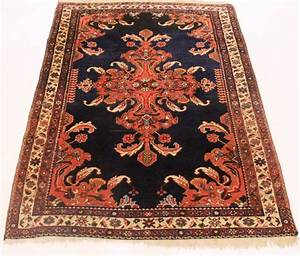 antique tapis art nouveau tapis persan americain With tapis persan avec canapé américain