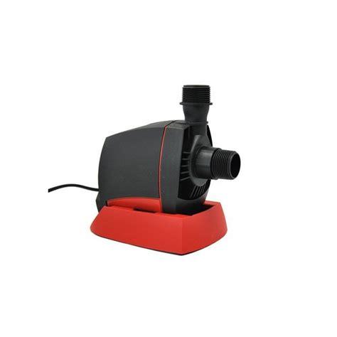 pompe de relevage interieur pompe de relevage sea sp2 filtration et a 233 ration fluval wanimo