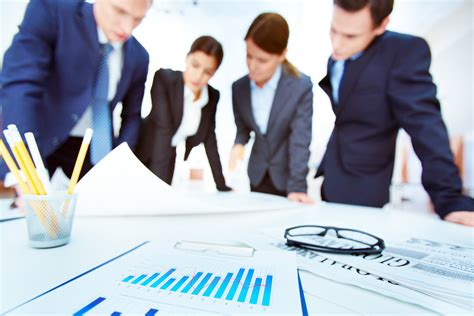 Marketing Business by Business Advice From Industry Experts Technology