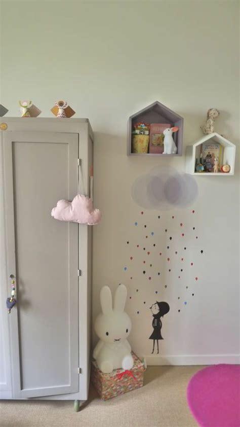 la plus chambre de fille l 39 armoire enfant en 54 photos qui va vous inspirer