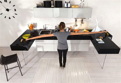 ustensile de cuisine ikea cuisines ikea 2014