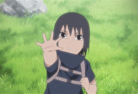 Dope Anime Pfp Itachi 410 Itachi Ideas Itachi Itachi