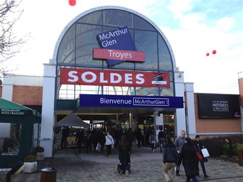 magasin de cuisine ouvert le dimanche magasin usine troyes ouvert dimanche 28 images magasin