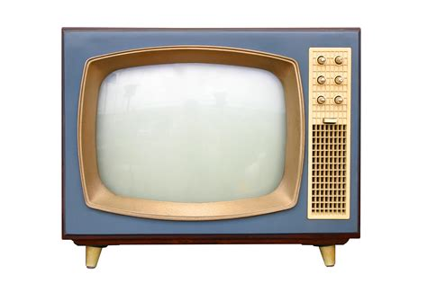 television cuisine food as medicine preventing treating the most dreaded
