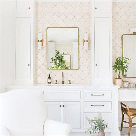 Decorating Ideas For The Bathroom by 9 Bathroom Decorating Ideas To Make It Look More Expensive