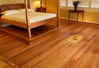 interesting bedroom wood tile How to Sand a Wooden Floor | HomeWise.ie