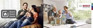 Smart Home Rollladen : bosch smart home unterputz rollladen steuerung variante ~ Lizthompson.info Haus und Dekorationen