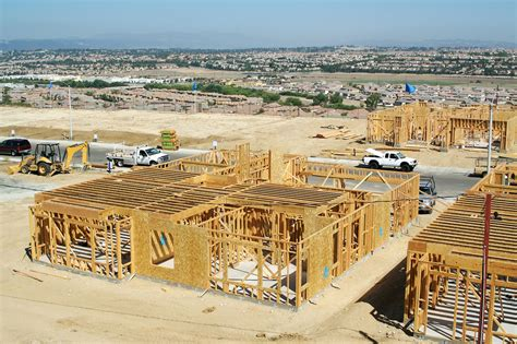 How to Buy Residential Lots and Land