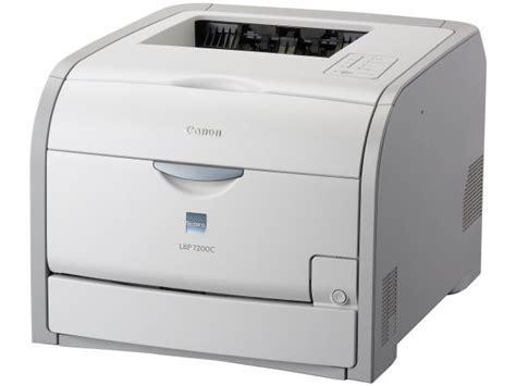 Replacing toner cartridge on lbp6000b printerfull details of canon laser lbp 6000b printercanon lbp 6000b printercanon printer 6000laser jet printer canon. TÉLÉCHARGER PILOTE CANON LASER SHOT LBP 1120 GRATUIT ...
