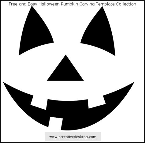 easy pumpkin templates the gallery for gt easy dinosaur pumpkin carving patterns
