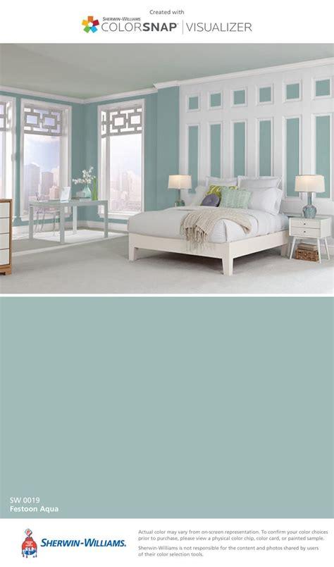25 best ideas about aqua bedrooms on aqua