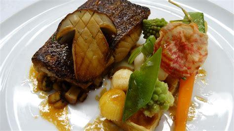 metier cuisine les restaurateurs de métier de cuisine en loir et cher
